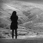 بررسی-و-تعیین-میزان-افسردگی-به-روش-غربالگری-(بک)-در-دختران-دبیرستانی