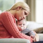 مقایسه-افسردگی-مادران-کودکان-با-ناتوان-هوشی-و-مادران-کودکان-معلول-جسمی-حرکتی