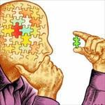 تعيين-رابطه-ميان-هوش-هيجاني-با-تفكر-انتقادي-در-ميان-دانش-آموزان-دوره-متوسطه