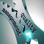 بررسی-اثرات-اجرای-سیستم-مدیریت-کیفیت-ایزو