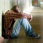 بررسي-و-مقايسه-ميزان-افسردگي-در-بين-دانش-آموزان-دختر-و-پسر