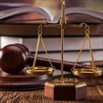جرايم-بهداشتي-درماني-و-دارويي-در-قانون-تعزيرات-حكومتي