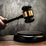 بررسی-حقوقی-جبران-خسارات-ناشي-از-نقض-قرارداد