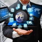 بررسی-تکنولوژی-مجازی-سازی