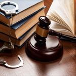 بررسی-چالش-های-پیشگیری-وضعی-جرم
