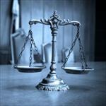 بررسی-تاثیر-قانون-مواد-مخدر-بر-کاهش-جمعیت-کیفری