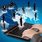 بررسی-نقش-مديريت-روابط-مشتريان-الكترونيكي-در-بازاريابي-اينترنتي