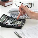 بررسی-سیستم-حسابداری-شرکت-پرسی-گاز