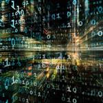 کاربرد-هوش-مصنوعی-در-بورس-و-امور-مالی-و-حسابداری