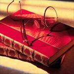 نقد-و-تحلیل-آراء-ادبی-غربیها-(از-یونان-باستان-تا-به-امروز)
