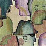 پاورپوینت-تأثیر-روانی-حملات-شیمیایی-بر-مردم-ایران