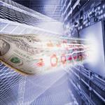 بررسی-بانکداری-در-ایالات-متحده-و-رابطه-آن-با-دولت-امریکا-و-ریشههای-آن