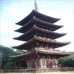 پاورپوینت-معماری-ژاپن-کامل-و-مفصل