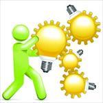 بررسی-توسعه-کارآفرينی-در-چهار-چوب-اقتصاد-مقاومتی
