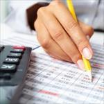 بررسی-سیستم-حسابداری-حقوق-و-دستمزد-شرکت-زمزم