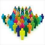 بررسی-اثر-بخشی-استراتژی-های-مدیریت-در-کارایی-کارکنان