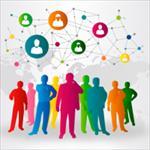 بررسی-مهارت-های-موثر-ارتباطی-بین-مدیران-و-کارمندان