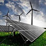 بررسی-نیروگاه-تولید-برق-و-انرژیهای-نو