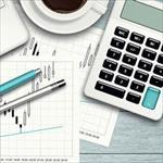 گزارش-کارآموزی-حسابداری-فروش-و-خدمات-آهن-آلات
