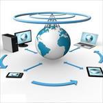 پروژه-نرم-افزار-سیستم-مدیریت-اتحادیه