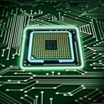 سمینار-تئوری-تکنولوژی-نیمه-هادی-ها-(تشکیل-اتصالات-و-خطوط-ارتباطی-فلزکاری)