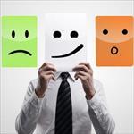 تحقیق-بررسی-رابطه-بین-هوش-هیجانی-و-سلامت-روانی-و-موفقیت-تحصیلی-دانش-آموزان