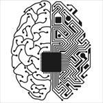 پایان-نامه-الگوریتم-های-هوشمند-خوشه-بندی-در-شبکه-های-حسگر-بی-سیم
