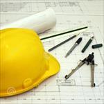 پروژه-راهسازی-همراه-با-طراحی-های-اتوکد