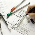 پایان-نامه-بررسی-معماری-فرهنگسرای-جوان