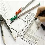 پاورپوینت-عناصر-و-جزئیات-ساختمان