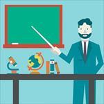 تحقیق-بررسی-نظام-آموزشی-فرانسه