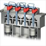 تحقیق-موتورهای-احتراقی-و-اجزاء-آنها