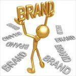 بررسی-اثر-اعتبار-نام-و-نشان-تجاری-بر-وفاداری-مشتریان