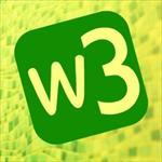 سایت-کامل-w3schools-به-همراه-تمامی-عکس-ها-و-فیلم-ها-(نسخه-2014-فوق-فشرده)