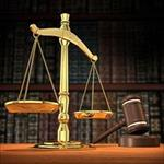 تحقيق-نقش-عوامل-اجتماعي-و-مجرم-در-تكوين-جرم