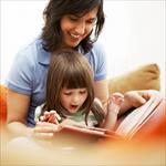 تحقیق-اصول-علمی-در-تربیت-کودک