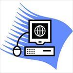 مدیریت-کیفیت-در-سازمانهای-مجازی