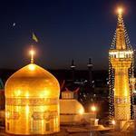 پروژه-بررسی-نقش-شهر-مشهد-در-ساختار-مجموعه-شهری-مشهد-در-ابعاد-مختلف-اقتصادی-اجتماعی-فرهنگی-و-خدمات