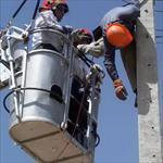 پاورپوینت-ایمنی-و-حفاظت-در-مقابل-برق-گرفتگی