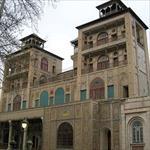 پروژه-معماری-قاجار-پهلوی