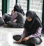 بررسی-علل-انحراف-اجتماعی-دانش-آموزان-دختر