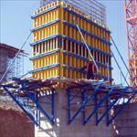 طرح-توجیهی-شرکت-تولید-و-اجرای-قالب-های-فلزی