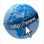 بررسي-و-تهيه-طرح-شركت-طراحی-صفحات-وب-و-نرم-افزاري