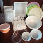 طرح-توجیهی-تولید-ظروف-یکبار-مصرف