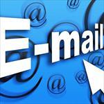 یک-میلیون-ایمیل-فعال