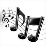 تحقيق-آشنايي-با-دنياي-ريتم-موسيقي