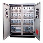 طرح-توجيهی-تولید-تابلو-های-برق-فشارضعیف-و-متوسط