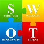 پاورپوینت-ارزیابی-محیط-به-منظور-شناسایی-swot-در-ورزش