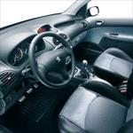 راهنمای-تعمیر-bsi-خودروی-206-یا-جعبه-فیوز-داخل-اتاق-206-bsi-206
