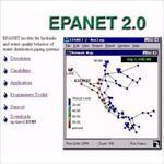 آموزش-تصویری-به-همراه-مثال-نرم-افزار-epanet